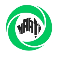 Primary_logo.jpg